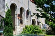 Maison Palluau sur Indre • 204m² • 7 p.