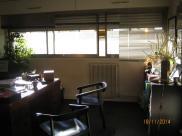Bureau Nantes • 368 m² environ