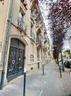 Appartement Nancy • 116 m² environ • 5 pièces