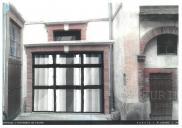 Appartement Toulouse • 41m² • 2 p.