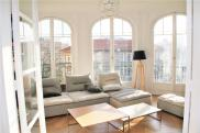 Appartement Paris 15 • 139m² • 5 p.