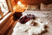 Appartement Chamonix Mont Blanc • 89m² • 4 p.