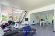 Maison Marseille 08 • 230m² • 10 p.