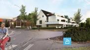 Appartement Illkirch Graffenstaden • 67m² • 3 p.
