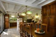 Maison Angouleme • 190m² • 6 p.