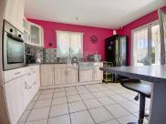 Maison Pau • 129m² • 5 p.