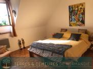 Maison Criel sur Mer • 259m² • 8 p.