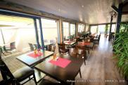 Immeuble Haguenau • 436 m² environ