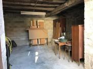 Maison Puligny Montrachet • 50m² • 2 p.