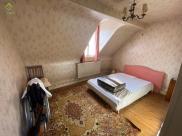 Maison Pont l Eveque • 111m² • 6 p.