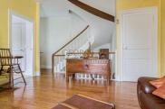 Maison Romorantin Lanthenay • 170m² • 7 p.