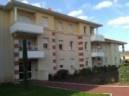 Appartement Ussac • 46m² • 2 p.