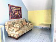 Maison Ezy sur Eure • 170m² • 7 p.