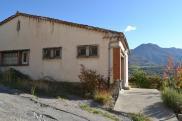 Maison Digne les Bains • 85m² • 4 p.
