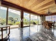 Villa Vif • 162m² • 6 p.