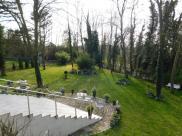 Propriété Mareuil les Meaux • 357 m² environ • 8 pièces
