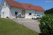 Maison Rochefort sur Nenon • 170m² • 6 p.
