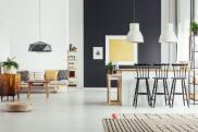 Appartement Ostwald • 77m² • 4 p.