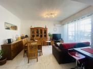 Appartement Nice • 62m² • 3 p.
