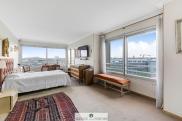 Appartement Paris 17 • 149m² • 5 p.