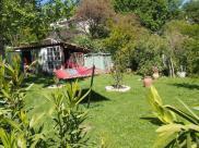 Villa Vence • 118m² • 5 p.
