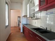 Appartement Toulouse • 55m² • 3 p.