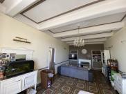 Maison Beziers • 412 m² environ • 10 pièces