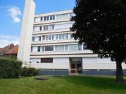 Appartement La Madeleine • 71m² • 4 p.