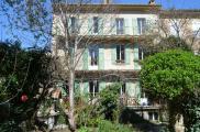 Maison Digne les Bains • 300m² • 12 p.