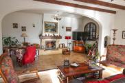 Maison Pierrevert • 150m² • 6 p.