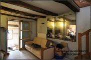 Maison Montmirey le Chateau • 149m² • 5 p.