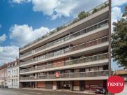 Appartement Armentieres • 86m² • 3 p.