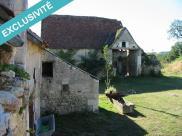 Maison Bridore • 84m² • 5 p.