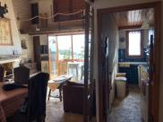 Appartement Valberg • 58 m² environ • 3 pièces