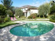 Villa Vence • 139m² • 5 p.