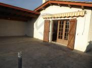 Villa St Maurice l Exil • 183m² • 9 p.