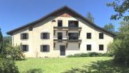 Appartement Bonne • 96m² • 4 p.