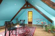 Maison Pontchateau • 200m² • 6 p.