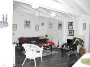 Maison Quissac • 150m² • 7 p.