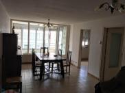 Appartement Fraisses • 81m² • 4 p.