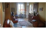 Villa Mantes la Jolie • 265m² • 10 p.