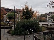 Local commercial Sallanches • 40 m² environ