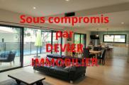 Maison Beaulieu • 126m² • 5 p.