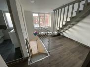 Maison Lys Lez Lannoy • 130m² • 5 p.