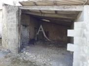 Maison Gemozac • 86m² • 2 p.