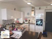 Appartement Quiberon • 43 m² environ • 2 pièces