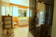 Maison Millau • 100m² • 3 p.