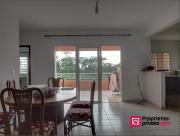 Appartement Cayenne • 67m² • 3 p.