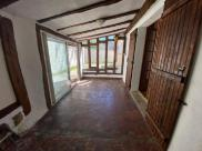 Maison Bourron Marlotte • 125m² • 6 p.