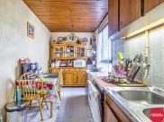 Appartement Cran Gevrier • 79m² • 4 p.